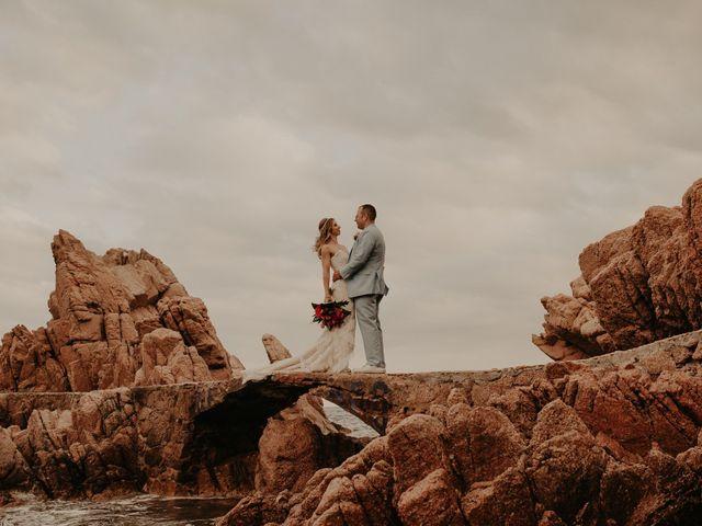 La boda de Oliver y Gemma en Santa Cristina D'aro, Girona 33