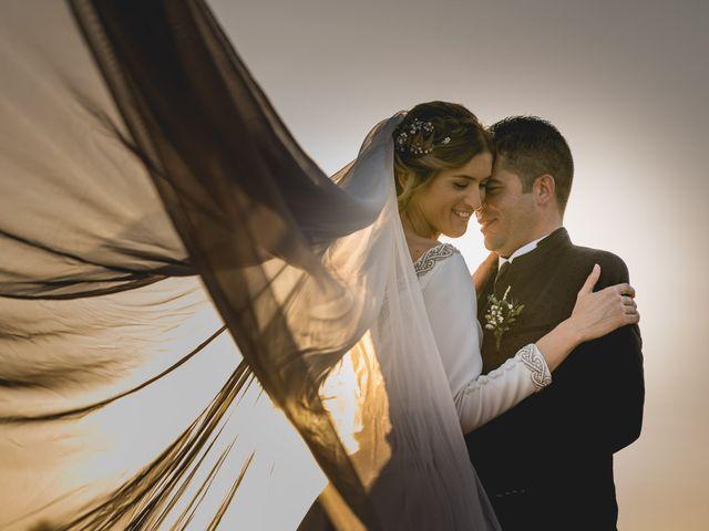 La boda de Noemi y Roberto en Igualada, Barcelona 19