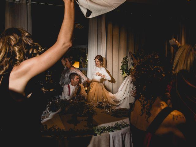 La boda de Noemi y Roberto en Igualada, Barcelona 25