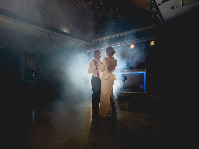 La boda de Noemi y Roberto en Igualada, Barcelona 29