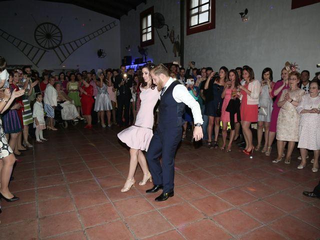 La boda de José María y Mari Carmen en Córdoba, Córdoba 45