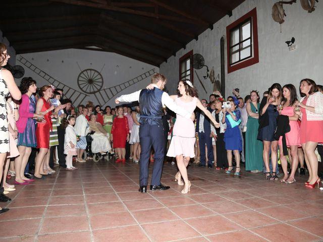 La boda de José María y Mari Carmen en Córdoba, Córdoba 46