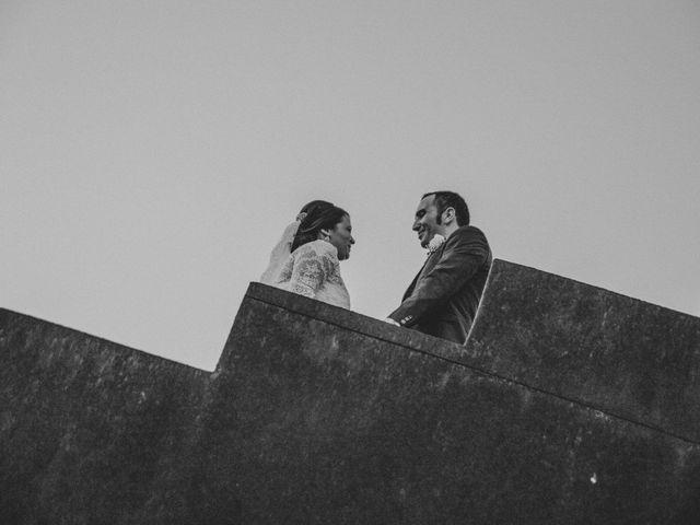 La boda de Laura y Emilio