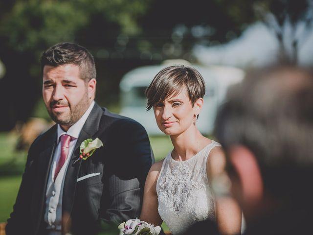 La boda de Alex y Anabel en Arbucies, Girona 70