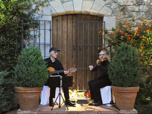 La boda de Ignacio  y Cristina en Sabadell, Barcelona 23