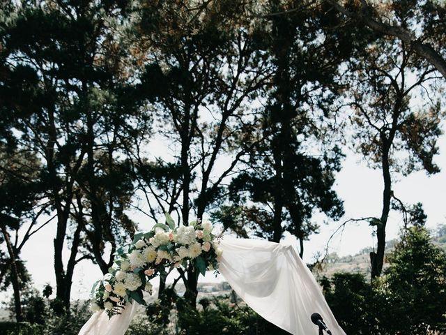 La boda de Samuel  y Laura  en Las Palmas De Gran Canaria, Las Palmas 22