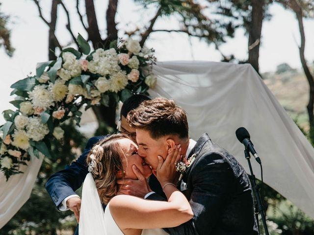 La boda de Samuel  y Laura  en Las Palmas De Gran Canaria, Las Palmas 30