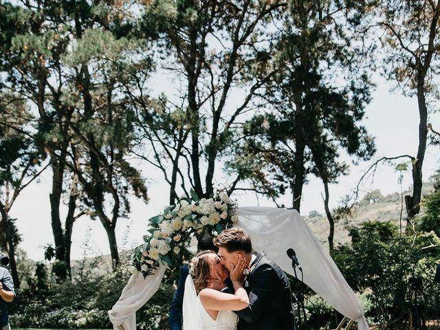 La boda de Samuel  y Laura  en Las Palmas De Gran Canaria, Las Palmas 53