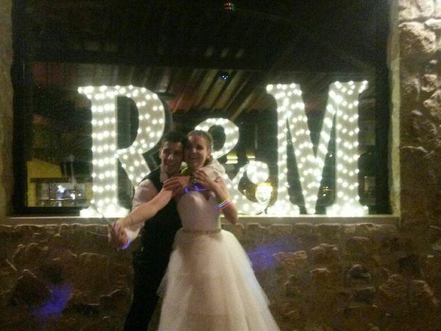 La boda de Ruben y Maialen en Urnieta, Guipúzcoa 15