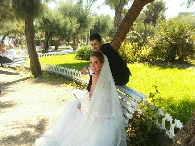 La boda de Ruben y Maialen en Urnieta, Guipúzcoa 22