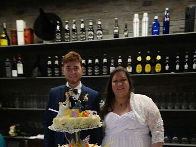 La boda de Josep y Maite en Valencia, Valencia 7