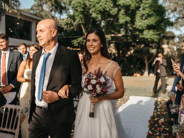 La boda de Ivan y Majda en Mijas, Málaga 45