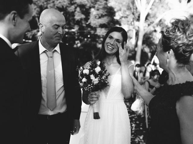 La boda de Ivan y Majda en Mijas, Málaga 47