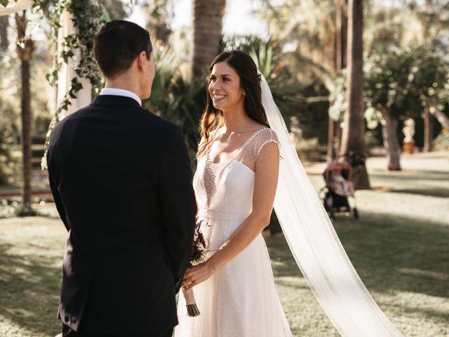 La boda de Ivan y Majda en Mijas, Málaga 49