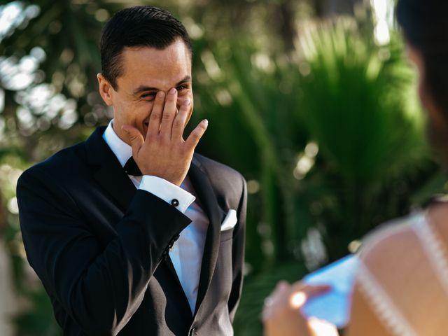 La boda de Ivan y Majda en Mijas, Málaga 55
