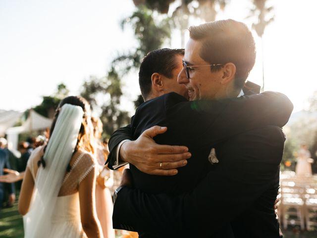La boda de Ivan y Majda en Mijas, Málaga 60
