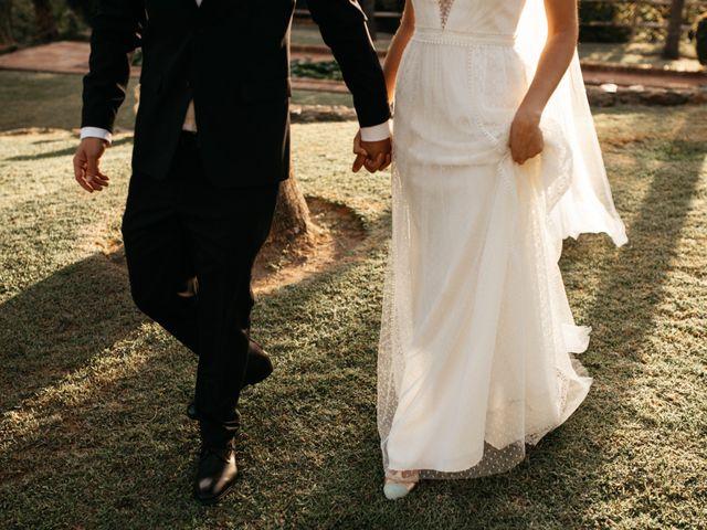 La boda de Ivan y Majda en Mijas, Málaga 63