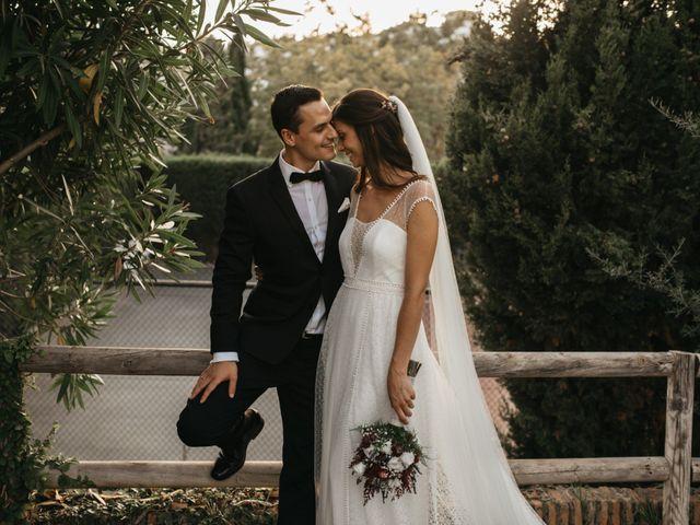 La boda de Ivan y Majda en Mijas, Málaga 67