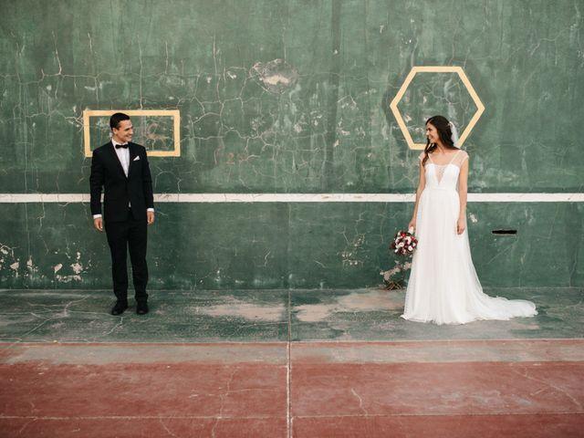 La boda de Ivan y Majda en Mijas, Málaga 68