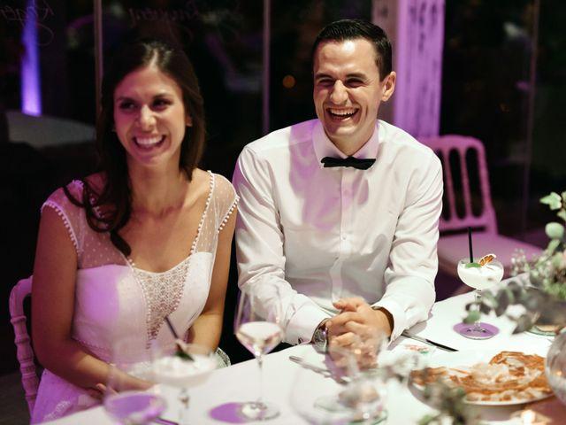 La boda de Ivan y Majda en Mijas, Málaga 79