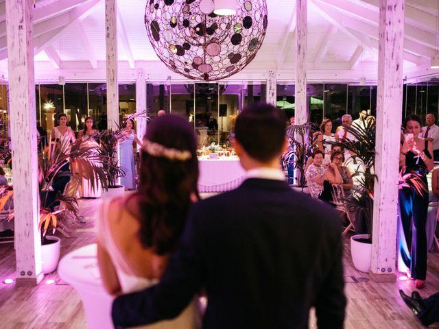 La boda de Ivan y Majda en Mijas, Málaga 81