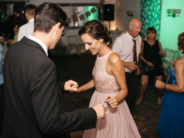 La boda de Ivan y Majda en Mijas, Málaga 83