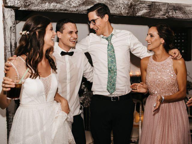 La boda de Ivan y Majda en Mijas, Málaga 90