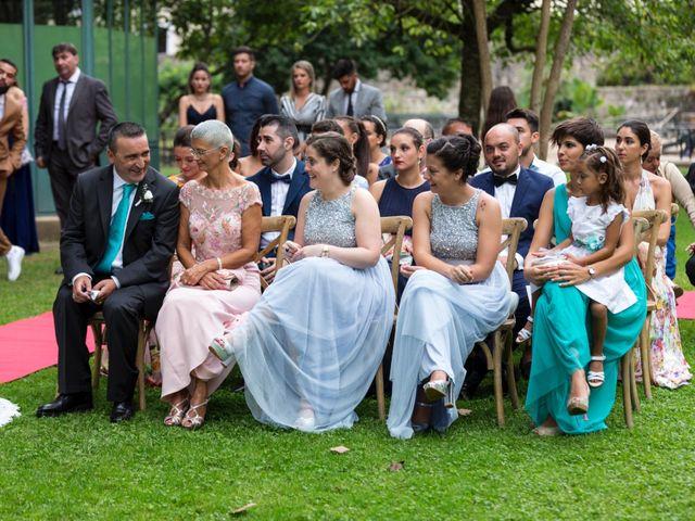 La boda de Jose y Conchi Pérez en Esporles, Islas Baleares 77