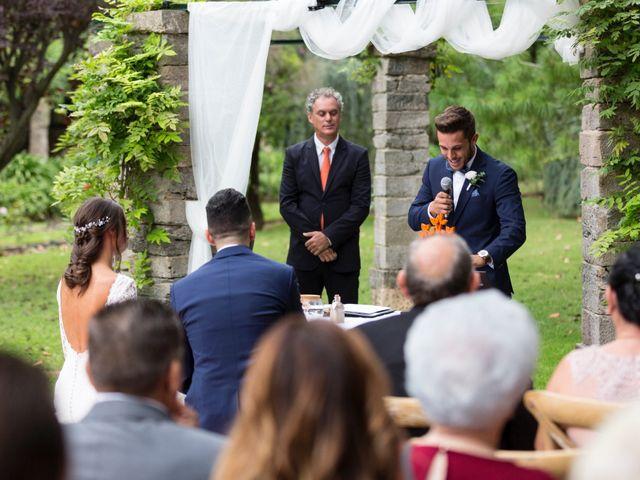 La boda de Jose y Conchi Pérez en Esporles, Islas Baleares 85