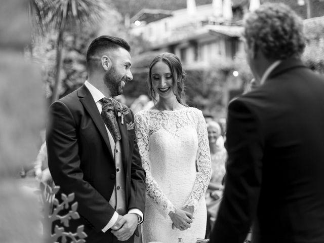 La boda de Jose y Conchi Pérez en Esporles, Islas Baleares 88