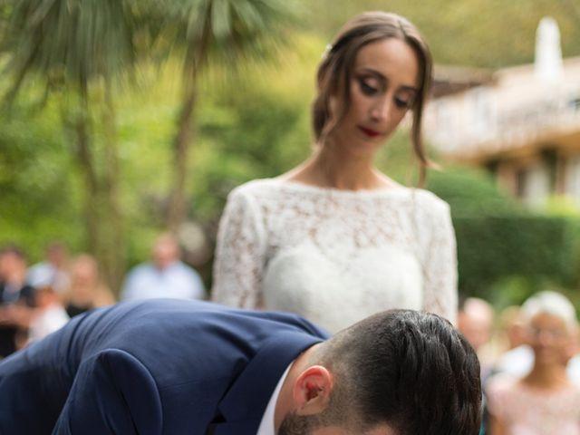 La boda de Jose y Conchi Pérez en Esporles, Islas Baleares 101