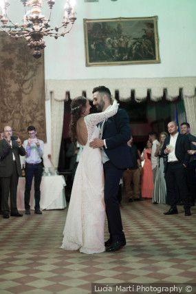 La boda de Jose y Conchi Pérez en Esporles, Islas Baleares 154