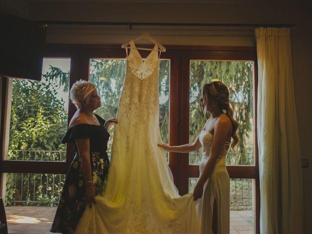 La boda de Adrià y Anna en Sallent, Barcelona 21