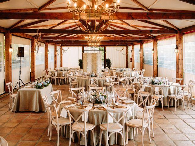 La boda de Carlos y Esther en Santa Cruz De Tenerife, Santa Cruz de Tenerife 6