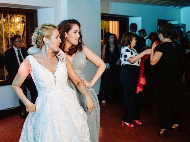 La boda de Carlos y Esther en Santa Cruz De Tenerife, Santa Cruz de Tenerife 12