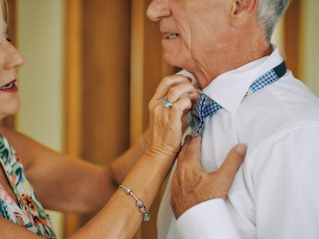 La boda de Javi y Maria en Alcoi/alcoy, Alicante 21