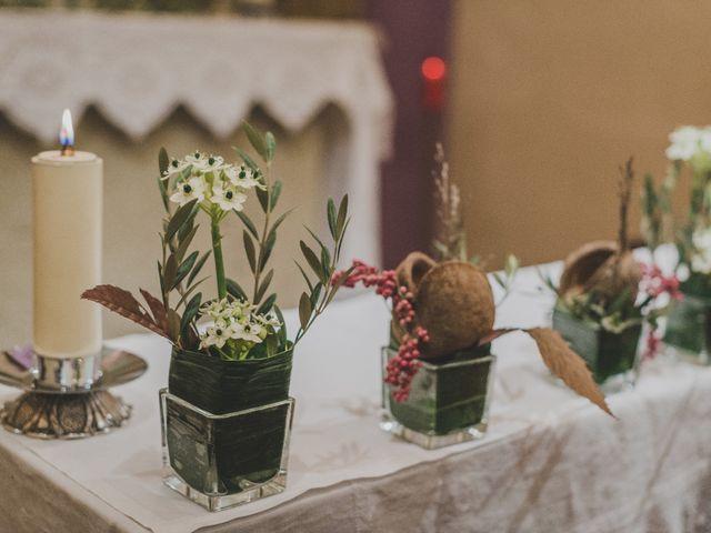 La boda de Rafel y Núia en Granollers, Barcelona 4