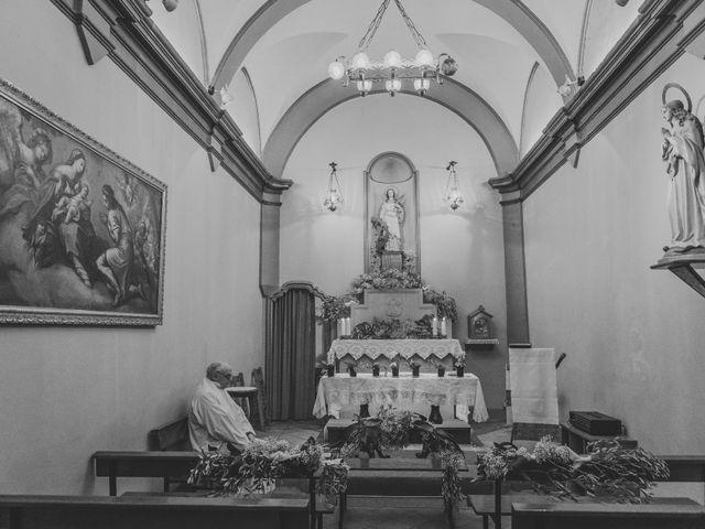 La boda de Rafel y Núia en Granollers, Barcelona 5