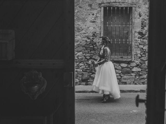 La boda de Rafel y Núia en Granollers, Barcelona 19