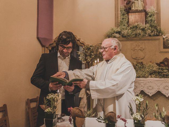 La boda de Rafel y Núia en Granollers, Barcelona 29