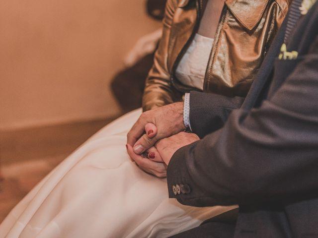 La boda de Rafel y Núia en Granollers, Barcelona 30