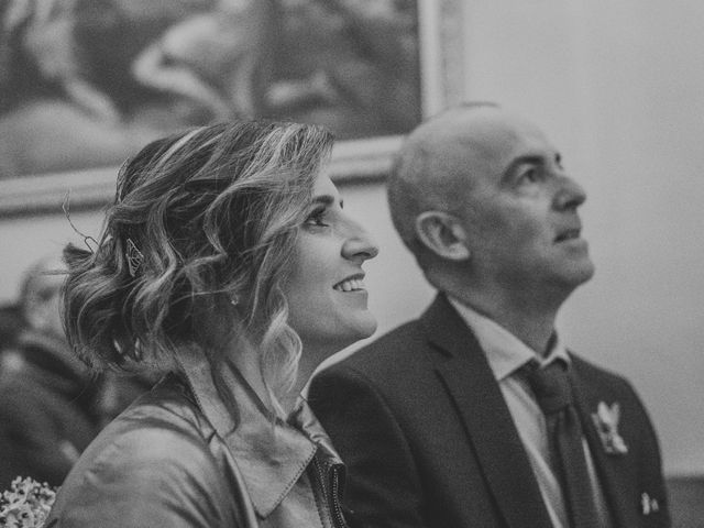 La boda de Rafel y Núia en Granollers, Barcelona 31