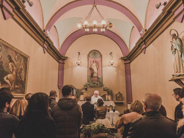 La boda de Rafel y Núia en Granollers, Barcelona 33