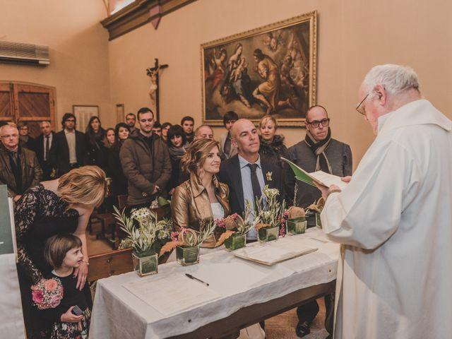 La boda de Rafel y Núia en Granollers, Barcelona 41
