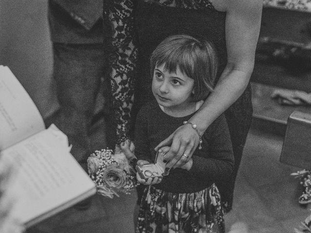 La boda de Rafel y Núia en Granollers, Barcelona 42