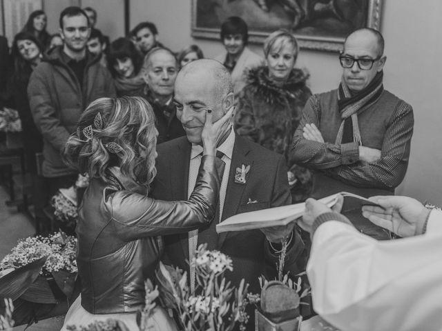 La boda de Rafel y Núia en Granollers, Barcelona 44