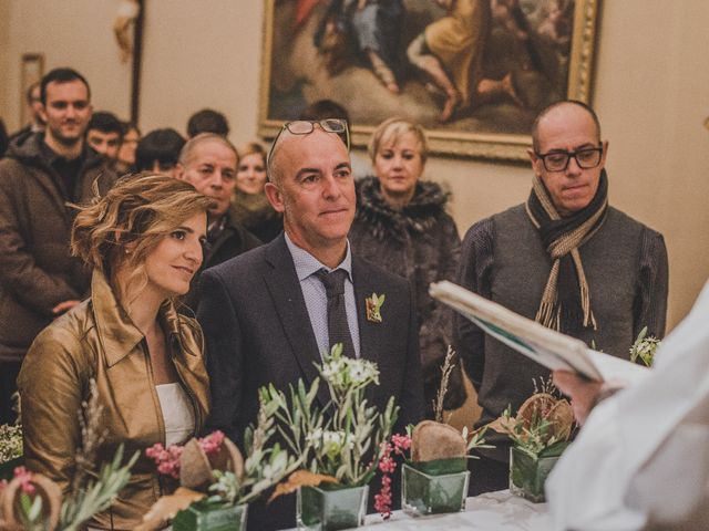 La boda de Rafel y Núia en Granollers, Barcelona 46