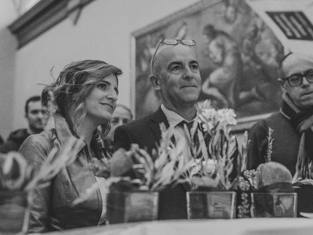 La boda de Rafel y Núia en Granollers, Barcelona 47