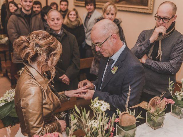 La boda de Rafel y Núia en Granollers, Barcelona 48