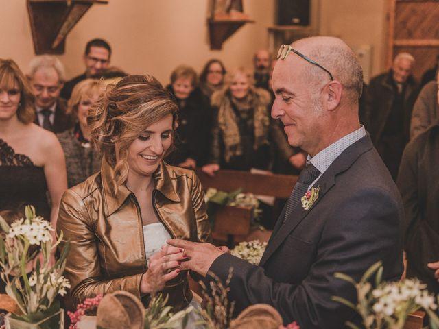 La boda de Rafel y Núia en Granollers, Barcelona 49